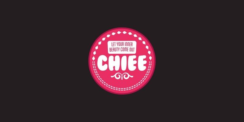 Chioechiee