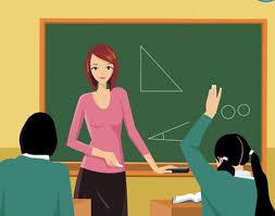 Cơ hội Giảng dạy tại Hoa kỳ – Chương trình Trao đổi giáo viên J-1