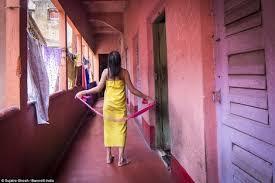 Tòa án Ấn Độ tuyên bố mại dâm là lựa chọn của phụ nữ