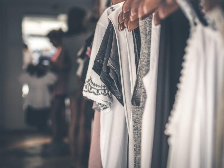Sau COVID-19, cơ hội nào cho xuất khẩu thời trang và dệt may Việt Nam?