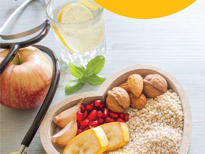 Giải pháp mới giúp khách hàng chăm sóc sức khỏe toàn diện từ Sun Life Việt Nam