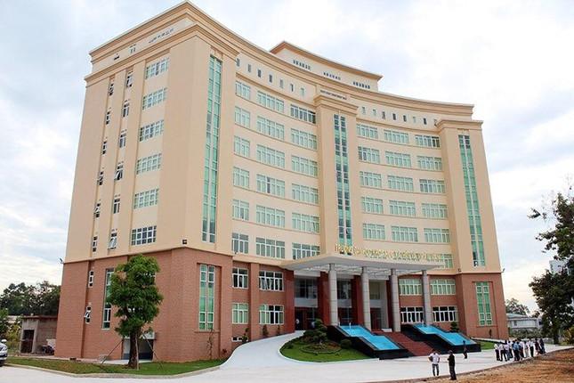 Trường Đại học KHXH&NV TP.HCM thành lập Bộ môn Nhân học Tôn giáo
