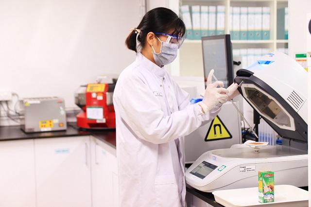 Vì sao Nestlé Việt Nam đầu tư 132 triệu đô la để tăng gấp đôi công suất chế biến các dòng cà phê chất lượng cao?